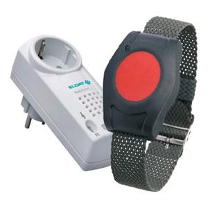 category-alarm-icon