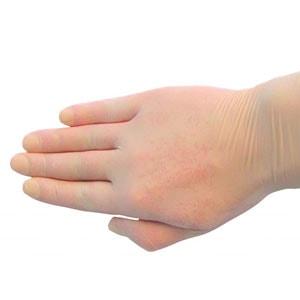 category-rukavice-icon