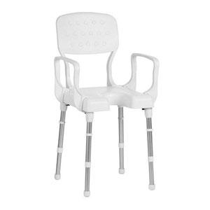category-sedadla-a-stolicky-icon