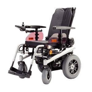 category-elektricke-invalidne-voziky-icon