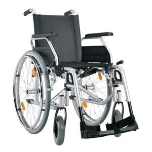 category-mechanicke-invalidne-voziky-icon