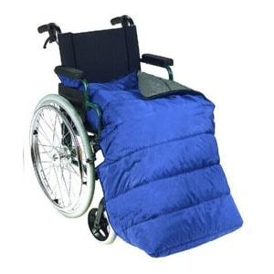 category-ostatne-prislusenstvo-k-invalidnym-vozikom-icon